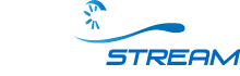 Hoverstream, LLC