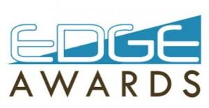 Hoverstream EDGE Awards