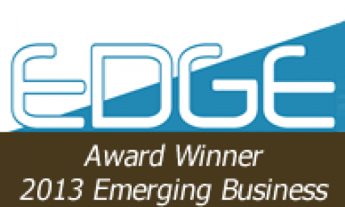 Edge_Badge_Emerging