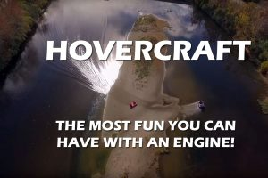 Hovercraft---The-most-fun-you-can-have-with-an-engine