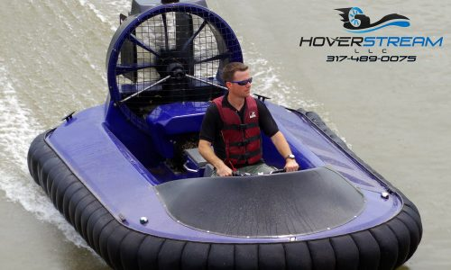 Hoverstream-02-Coastal-Pro