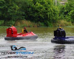 Hoverstream-04-Marlin-and-Coastal-Pro