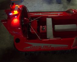 Hoverstream Coastal Pro 2 Rescue 04