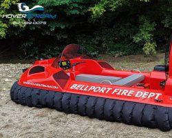 Rescue Coastal Pro 2 - 04