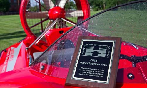 Tech-innovation-award