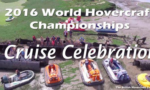 World-Cruise