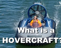 Hoverstream Blue-Gray CP2 -1_resize